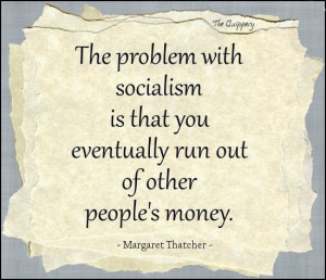 4-socialism The Quippery