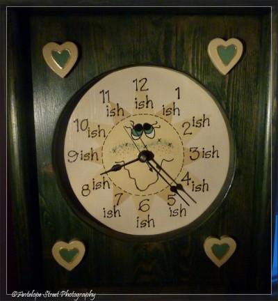 87-clock3