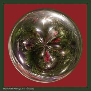 christmas-tree-marble