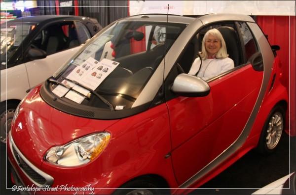 38-smart-car