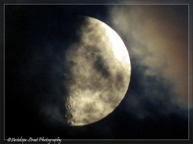 506-waxing-gibbous-moon-clouds