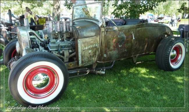 555-rat-rod-sabotage-ii