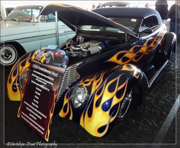 171-b-j-car-show3