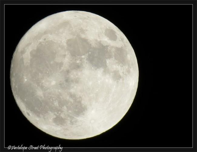 560-super-moon