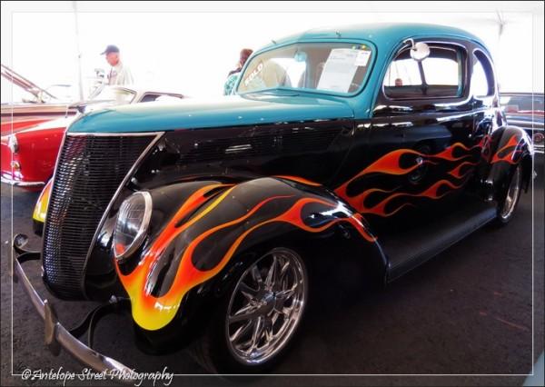 171-b-j-car-show2