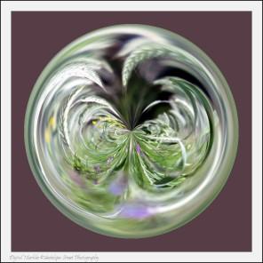 Hay Field1 Marble