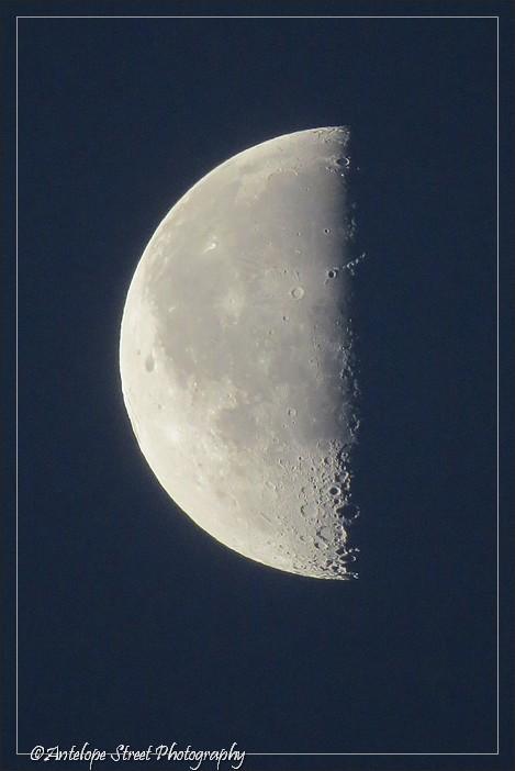 moon Mar 31 2016