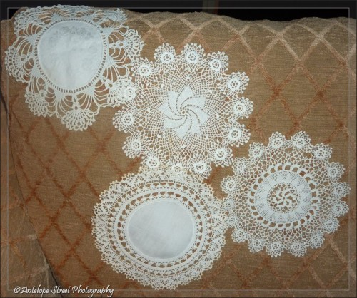 58-doily-on-fabric