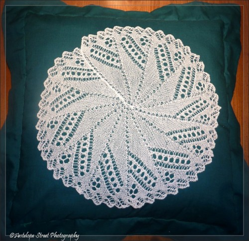 58-doily-pillow