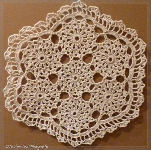 58-doily-starched
