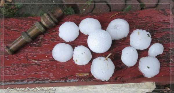 514-hail-golf-ball