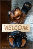 186-welcome