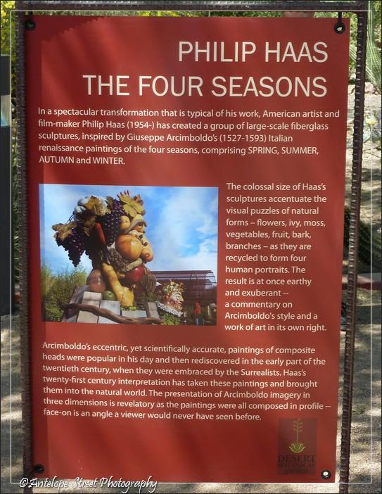 152-philip-haas-four-seasons