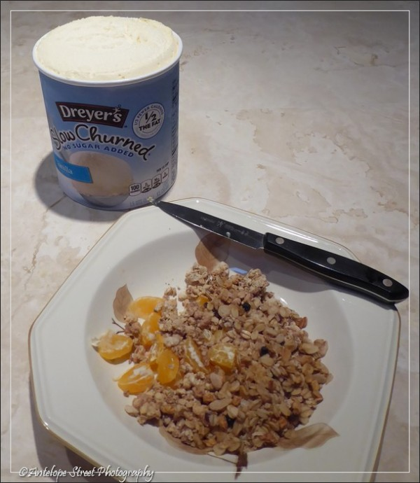 565-cereal-and-ice-cream