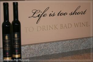 321-Wine