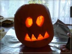 53-pumpkin2