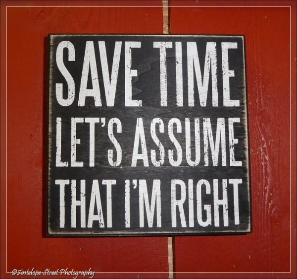 565-save-time