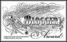 inspiring-blogger-award1