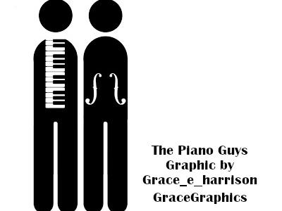 https://gracehgraphics.blogspot.com/